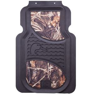 ducks unlimited rear floor mats 17 best images about black s accessories on