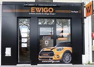 Ewigo Besancon : r seau ewigo ouverture de l 39 agence de boulogne billancourt choisir sa franchise ~ Gottalentnigeria.com Avis de Voitures