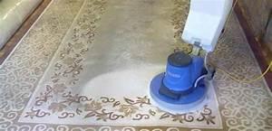 nettoyage moquette a argenteuil nettoyage tapis argenteuil With nettoyage tapis avec canapé oise