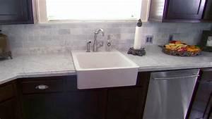 Remodel Kitchen Countertops - [peenmedia com]