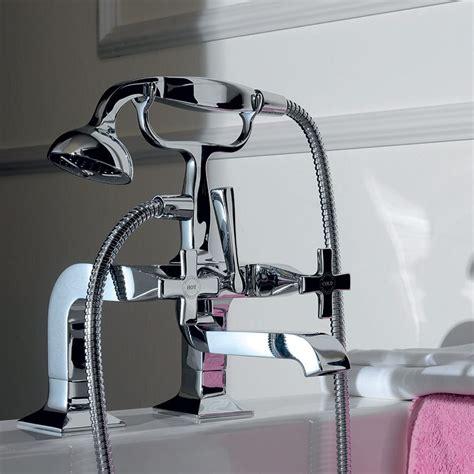 rubinetti zucchetti prezzi listino prezzi rubinetteria zucchetti