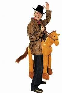 Indianer Damen Kostüm : pferd pferde kost m overall reittier pferdekost m herren damen cowboy indianer ebay ~ Frokenaadalensverden.com Haus und Dekorationen