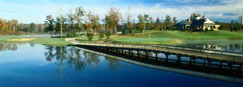 Gc X5900 Silver Blue silver lakes golf course golf in glencoe alabama