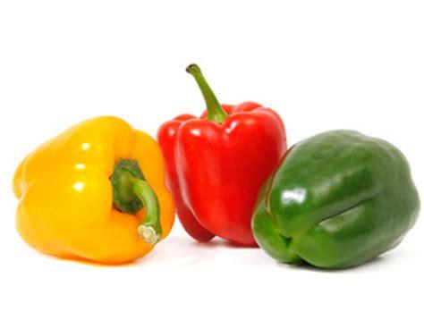 Le piment: bon ou mauvais pour la santé