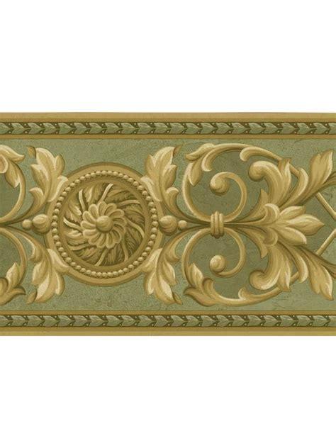 wallpaper borders arabesco crown wallpaper direct the widest range pic arabescos pinterest
