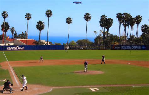 ballpark rankings prettiest settings dbaseball