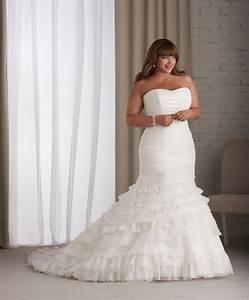 beautiful plus size wedding dresses 2014 2015 With beautiful plus size wedding dresses