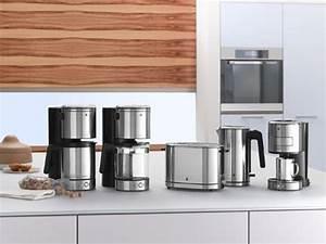Wasserkocher Glas Wmf : wmf lono glas kaffeemaschine filterkaffee kaffeeautomat mit glaskanne 12 tassen ebay ~ Frokenaadalensverden.com Haus und Dekorationen