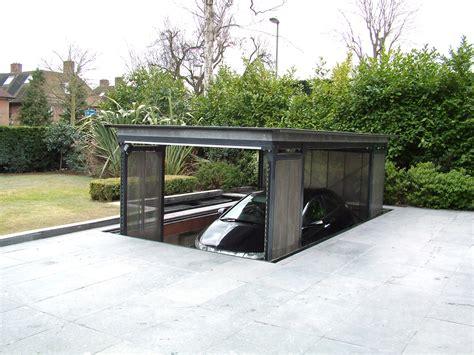 Garage Plans For Car Lift Info  Desk Work