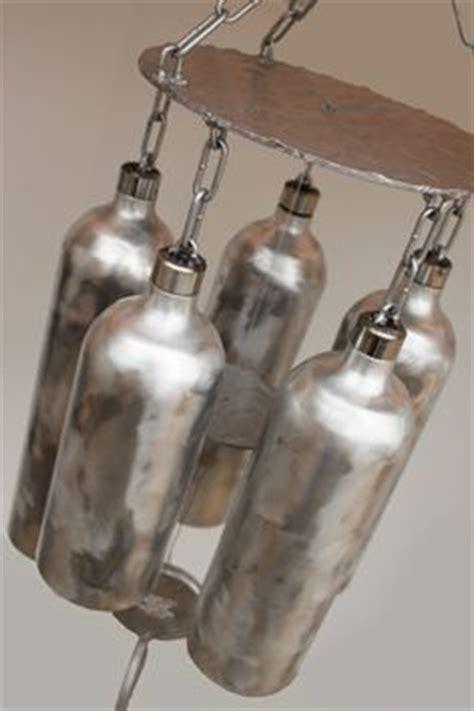 empty welding bottle   pinterest bottle steampunk