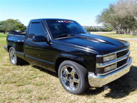 purchase  florida  chevy  pick  truck