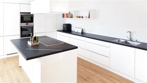 Granit Arbeitsplatten Küche Vor Und Nachteile by Granit Arbeitsplatten K 252 Che Vor Und Nachteile