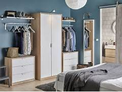 Bedroom Furniture Ideas IKEA Ireland 44 Smart Bedroom Storage Ideas DigsDigs Kids Furniture Toddler Beds With Storage HomesFeed Bedroom Storage Ideas For Small Homes Pictures 09