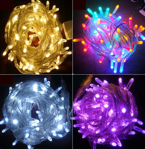 high quality diwali lights outdoor decorations