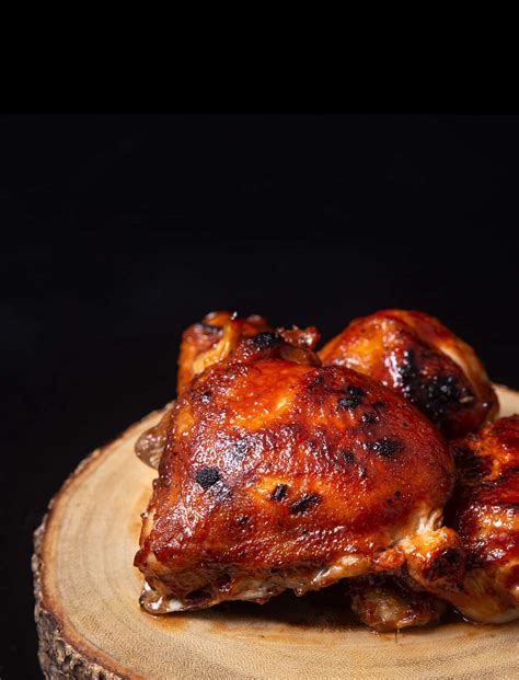 This instant pot bbq chicken recipe works with breasts, thighs, legs, thawed chicken or frozen. Instant Pot BBQ Chicken   Recipe   Instant pot pressure ...
