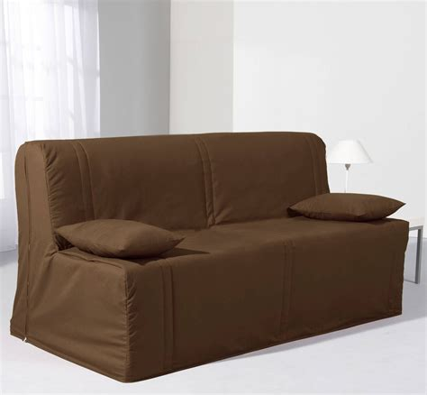 housse de chaise gifi housse de canape 3 places gifi canapé idées de décoration de maison d6lewxwbbp