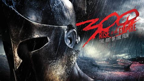 hd 300 rise of an empire poster picture free cool