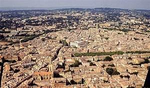 Miroiterie Aix En Provence : erkunden sie aix en provence im s den frankreichs in nur ~ Premium-room.com Idées de Décoration