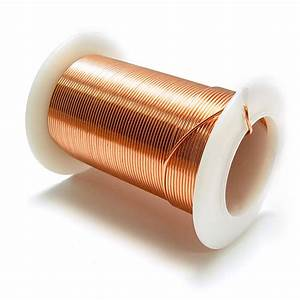 Wide Variety of Copper Uses in Form of Wires and Foils ...