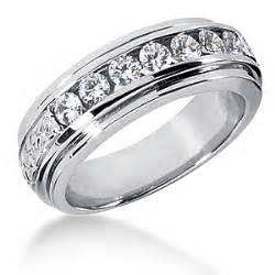 mens wedding bands with diamonds engagement ring engagement rings