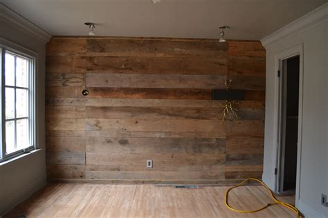 interior walls home depot home depot wall panels interior 28 images decorative paneling paneling the home depot 32 sq