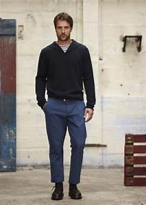 Tenue été Homme : le blog mode de l 39 homme urbain ~ Mglfilm.com Idées de Décoration