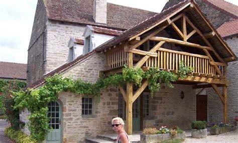 maison bois modeles de plans de maisons bois choisir une maison bois