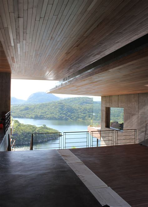 Panoramic Views From Hilltop Home Are 'breathtaking' And