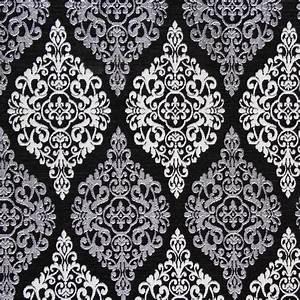 Strapazierfähiger Stoff Für Stühle : marokkanischer stoff st 16 bei ihrem orient shop casa moro ~ Bigdaddyawards.com Haus und Dekorationen