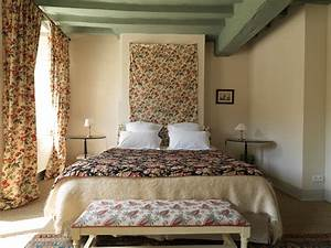 La Maison De Jeanne : chambres d 39 h tes la maison jeanne d 39 arc saint fargeau ~ Melissatoandfro.com Idées de Décoration