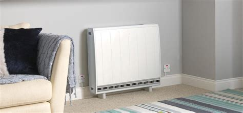 heating with electricity advantages disadvantages of electric heat ecohome