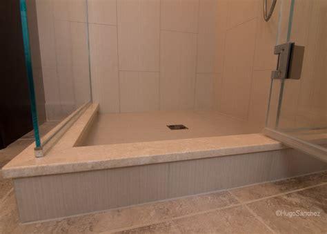 waterproofing bathroom floor before tiling wood floors