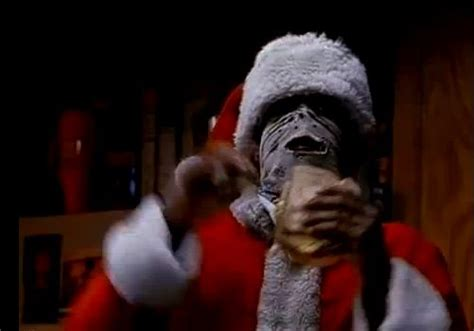 We have watched so many christmas movies till now. Santa Be Slayin' It: Our 9 Most Memorable Santa Clauses ...