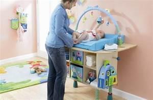 Mädchen Zimmer Baby : haba m dchen babyzimmer schlummerland planungswelten ~ Markanthonyermac.com Haus und Dekorationen