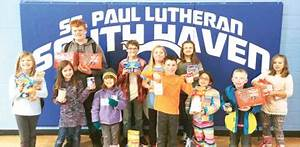 South Haven Tribune - Schools, Education3.18.19South Haven ...