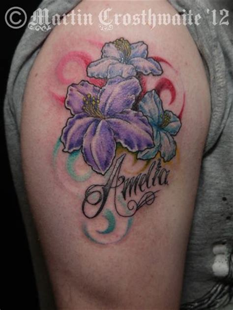 ideas  heart  tattoos  pinterest