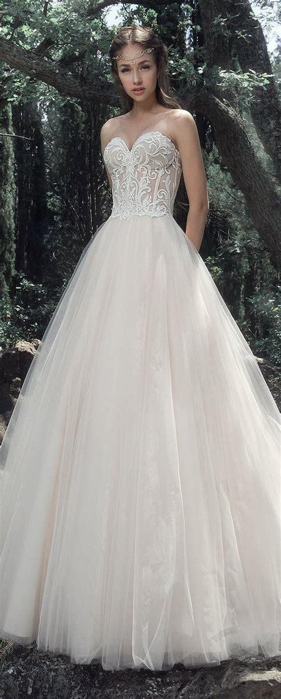 milva wedding dresses  arwen bridal collection