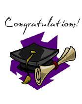 congratulations   graduation  printable