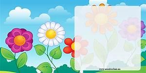 Geschenkkarten Zum Ausdrucken Kostenlos : gutscheine f r kinder ausdrucken ~ Buech-reservation.com Haus und Dekorationen