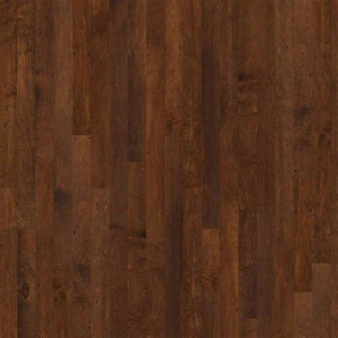 flooring mill shaw floors hardwood olde mill maple discount flooring liquidators
