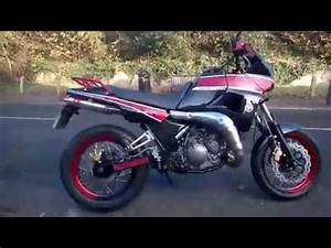 Yamaha Tdr 250 : yamaha tdr 250 akai colours youtube ~ Medecine-chirurgie-esthetiques.com Avis de Voitures
