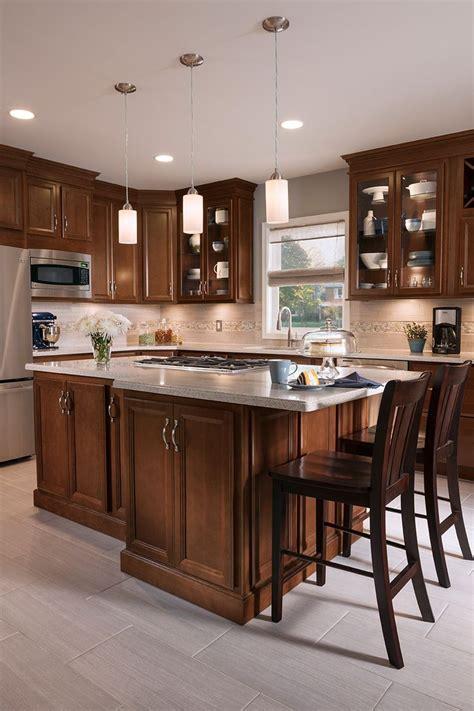 Shenandoah Kitchen Cabinets by 17 Best Images About Shenandoah Cabinetry On