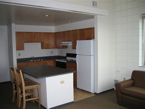 sle kitchen designs for small kitchens sle kitchen designs sle kitchen designs pics photos sle 9267