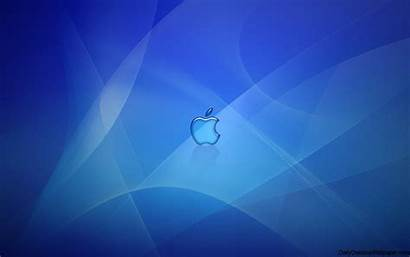 Apple Deep Aqua Background Wallpapers Definition Solid