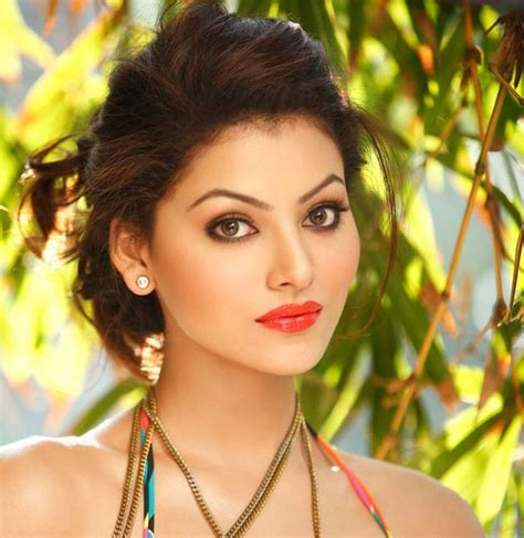 Best Picture Urvashi Rautela Image Download  Free All Hd