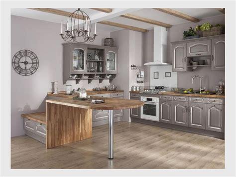 cuisine a 3000 euros 28 images cuisine a 3000 euros