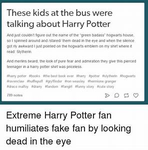 Funny Malfoy Me... Drarry Book Quotes