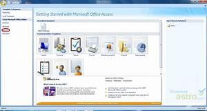 Microsoft access tutorial 2017 pdf : hauteter