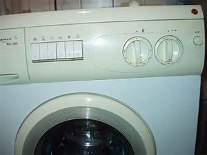 Waschmaschine Spült Weichspüler Nicht Ein : waschmaschine hoover pumpt nicht ab w sche ist drin ~ Watch28wear.com Haus und Dekorationen