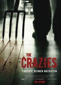Besten Uhrenmarken Top 10 : die besten horrorfilme 2010 top 10 liste ~ Frokenaadalensverden.com Haus und Dekorationen
